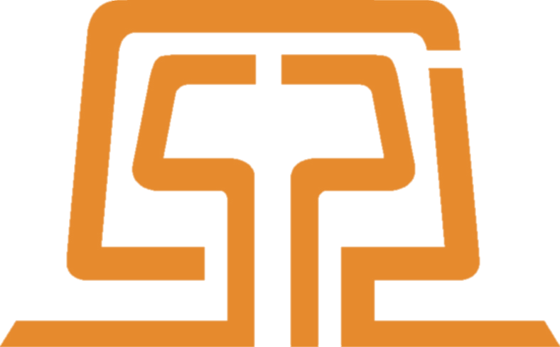 CSPL Logo